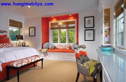yatak-odasinda-dekoratif-degisimler7