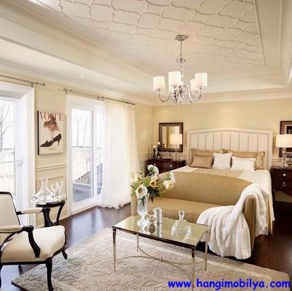 yatak-odasinda-dekoratif-degisimler8