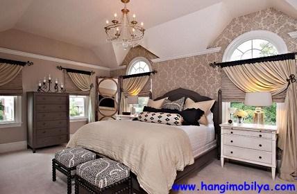 yatak-odasinda-dekoratif-degisimler9