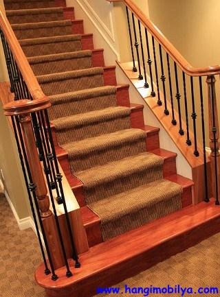 dekoratif-merdiven-basamak-halisi-modelleri2