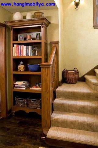 dekoratif-merdiven-basamak-halisi-modelleri3