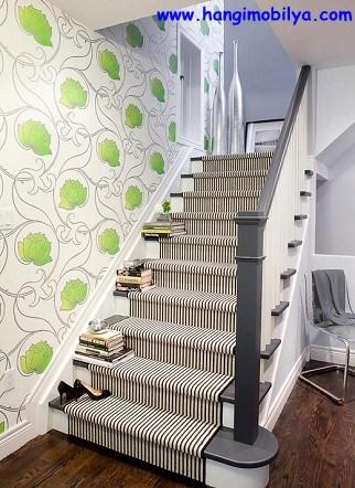 dekoratif-merdiven-basamak-halisi-modelleri4