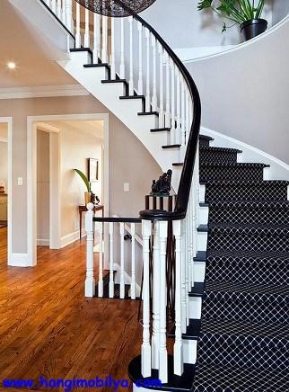 dekoratif-merdiven-basamak-halisi-modelleri5