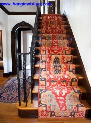 dekoratif-merdiven-basamak-halisi-modelleri6