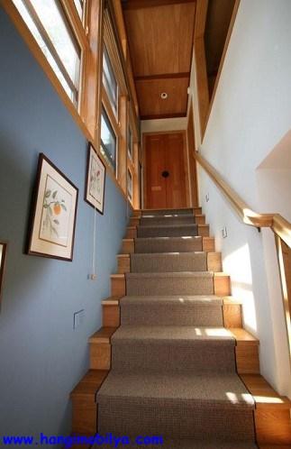 dekoratif-merdiven-basamak-halisi-modelleri7