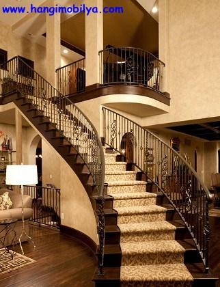 dekoratif-merdiven-basamak-halisi-modelleri8