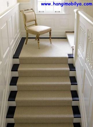 dekoratif-merdiven-basamak-halisi-modelleri9