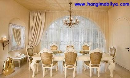 klasik-tarz-yemek-odasi-dekorasyonu4