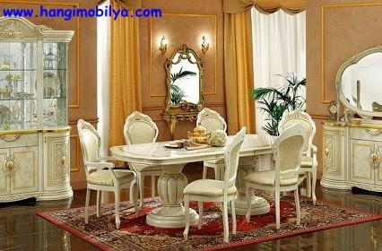 klasik-tarz-yemek-odasi-dekorasyonu5