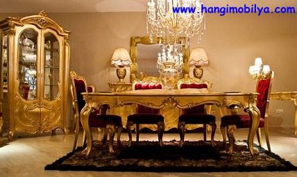 klasik-tarz-yemek-odasi-dekorasyonu6