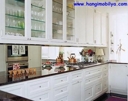 kucuk-mutfaklar-için-dekoratif-cozumler3