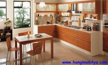 mutfak-yenilerken-nelere-dikkat-edilmeli2