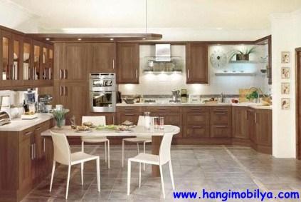 mutfak-yenilerken-nelere-dikkat-edilmeli3