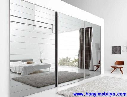 yatak-odasi-dekoratif-ayna6