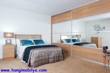 yatak-odasi-dekoratif-ayna7
