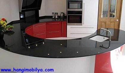 dekoratif-mutfak-tezgahi-modelleri2