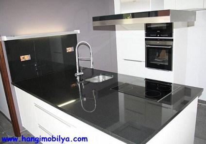 dekoratif-mutfak-tezgahi-modelleri3