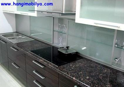 dekoratif-mutfak-tezgahi-modelleri4