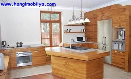 dekoratif-mutfak-tezgahi-modelleri5