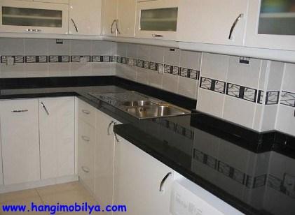 dekoratif-mutfak-tezgahi-modelleri6