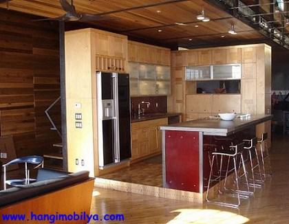 dekorasyonda-amerikan-mutfak-kullanimi4