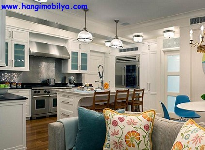 dekorasyonda-amerikan-mutfak-kullanimi5