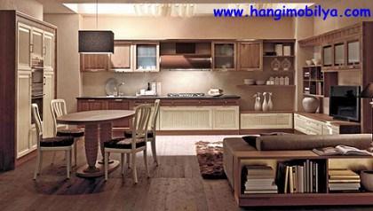 dekorasyonda-amerikan-mutfak-kullanimi6