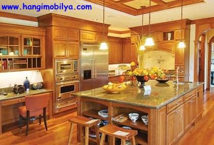 klasik-tarz-mutfak-dekorasyonu2