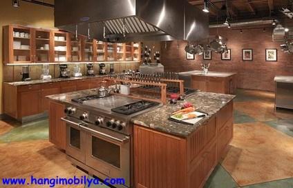 klasik-tarz-mutfak-dekorasyonu4