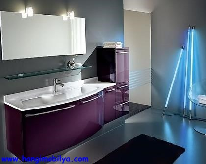 banyo-dolabi-nasil-secilir2