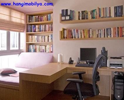 modern-home-ofis-dekorasyonu2