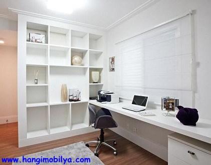 modern-home-ofis-dekorasyonu3