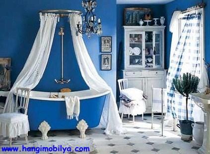 banyo-dekorasyonunda-mavi-renk-kullanimi2