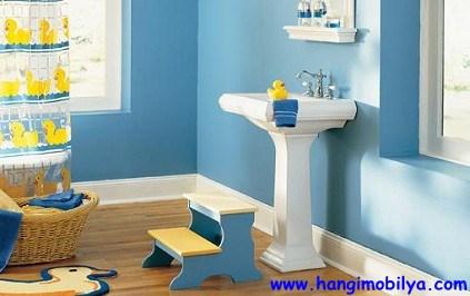 banyo-dekorasyonunda-mavi-renk-kullanimi3