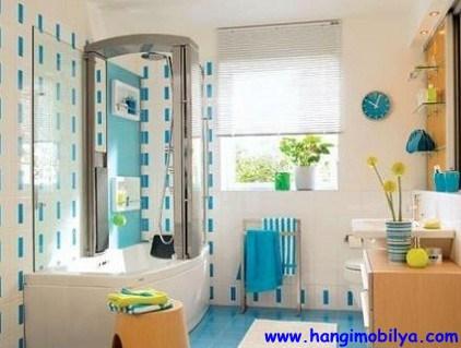 banyo-dekorasyonunda-mavi-renk-kullanimi4