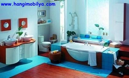 banyo-dekorasyonunda-mavi-renk-kullanimi5