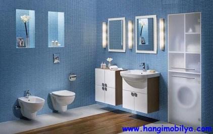 banyo-dekorasyonunda-mavi-renk-kullanimi6
