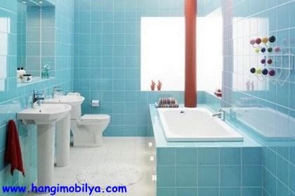 banyo-dekorasyonunda-mavi-renk-kullanimi7