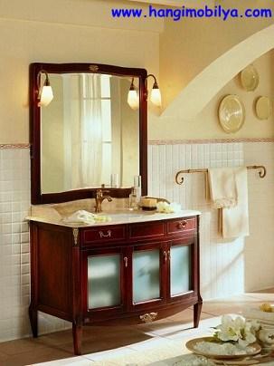 dekoratif-banyo-mobilyalari02