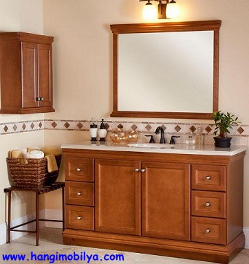 dekoratif-banyo-mobilyalari03