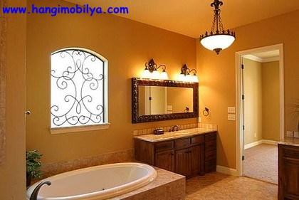 dekoratif-banyo-mobilyalari04