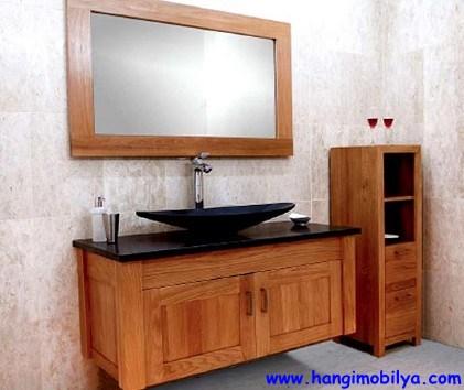 dekoratif-banyo-mobilyalari05