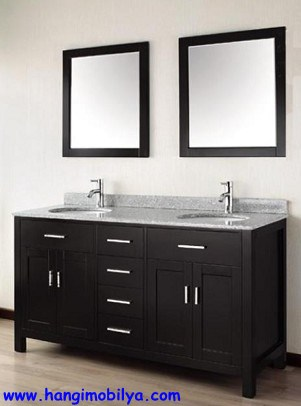 dekoratif-banyo-mobilyalari06