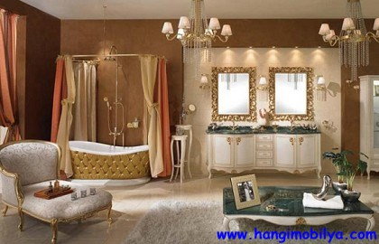 dekoratif-banyo-mobilyalari07