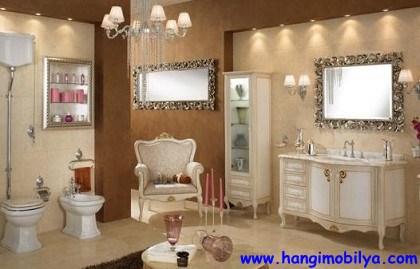 dekoratif-banyo-mobilyalari08