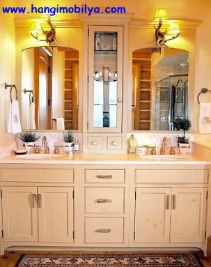 dekoratif-banyo-mobilyalari09