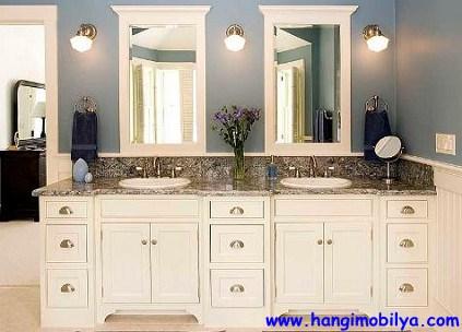 dekoratif-banyo-mobilyalari10