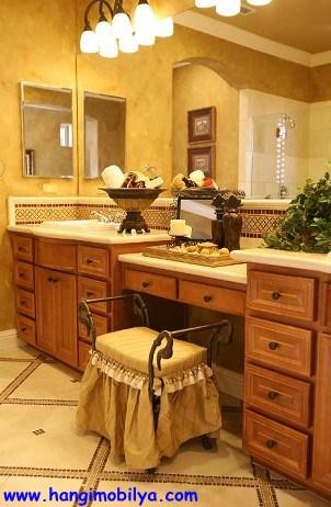 dekoratif-banyo-mobilyalari11