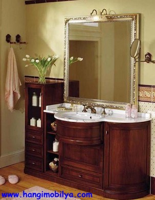 dekoratif-banyo-mobilyalari12