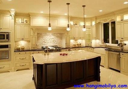 mutfak-dekorasyonunda-aydınlatma-renkler2